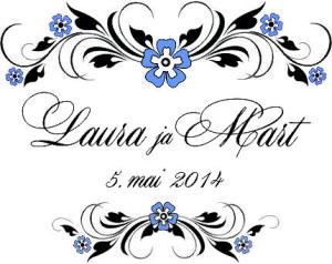Laura3